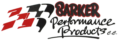 Barker Performance Products